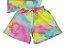conjunto tie dye manguinha princesa - Imagem 3