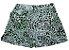 Conjunto short saia e blusa canelada abrange tamanho 6 - Imagem 2