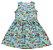 vestido abrange tamanho 4 - Imagem 1