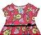 Vestido infantil brandili - Imagem 2