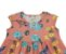 vestido floral brandili - Imagem 2