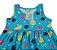 vestido frutinhas brandili - Imagem 2