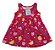 vestido frutinhas brandili - Imagem 3