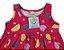 vestido frutinhas brandili - Imagem 4