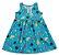vestido frutinhas brandili - Imagem 1