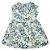 vestido mundi tamanho 2 - Imagem 1