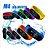 Relogio LED Touch M3/M4/M5 prova da água no Brasil - Pronta Entrega - Imagem 1