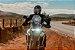 Jaqueta One Protections Titanium Motoqueiro Moto Proteção - Imagem 7