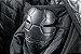 Jaqueta One Protections Titanium Motoqueiro Moto Proteção - Imagem 9