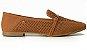 Sapato Mascavo Dakota  - Imagem 2