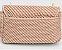 Bolsa Sintetico Soft Napa Capodarte  - Imagem 3