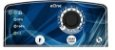 Bomba Dosadora Eletromagnética ETATRON eONE BASIC 0210 - Imagem 4