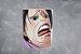 Caneca Personalizada Robin One Piece - Imagem 1