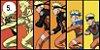Diversas Modelos Canecas Naruto - Imagem 6