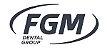 Clareador Whiteness HP - FGM - Imagem 2