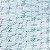 Colchão Casal Ortopedico Orthoclinico Ouro Azul 138x188x24 cm Orthocrin - Imagem 4