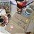 Cadernos Personalizados - Imagem 1