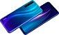 XIAOMI REDMI NOTE 8 4GB RAM 64GB ROM - AZUL - Imagem 2