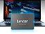 HD SSD LEXAR NQ100 2.5'' SATA 6GB/s - Imagem 2
