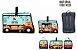 Mochila -  Food Truck Natural - Imagem 2