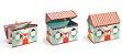 Caixa Organizadora - Casa - Imagem 2
