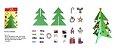 Kit Árvore de Natal - Imagem 3