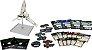 X-Wing Lambda Class Shuttle - Imagem 2