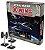 X-Wing Miniature Game - Imagem 1