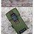 Porta Carregador de Fuzil Militar Stock - Imagem 4