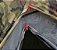 Barraca Selva 3/4 Camuflada NTK (Nautika) - Imagem 14