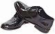 Sapato Preto Social Militar  - Imagem 1