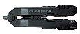 Alicate tático multifuncional Fox Guepardo - Imagem 4
