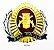 Distintivo de Boina PM SP - Imagem 2