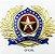 Distintivo de Boina PM SP - Imagem 6