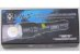 Lanterna Mergulho Led Cree Q5 JWS 718 - Imagem 5
