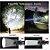 Lanterna Tática Led Power 3W 800 Lúmens (2 Baterias 26.650) - Imagem 5
