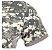 Camiseta T-SHIRT-TECH ACU (Invictus) - Imagem 4