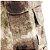 Bermuda Colt Atacs - AU - Invictus - Imagem 4