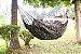 Rede de Selva Simples - Imagem 1