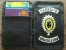Porta Documentos Couro Legítimo (Mágica) - Imagem 2