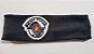Faixa de Bebê Polícia Militar SP - Imagem 2
