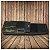 Porta Smartphone Tático Grampo - Camo Multicam Black - Imagem 2