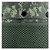 Mochila Hydro Digital ACU (invictus) - Imagem 4