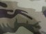 Jardineira Army (Desert Brow) - Imagem 2