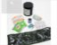 Kit Primeiro Socorros Profissional (Operacional) - Imagem 5