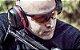 Óculos de Proteção WILEY X Modelo WX ROGUE- 2802 - Imagem 5