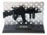 Miniatura Decorativa Shotgun M4 CQBR - Arsenal Guns - Imagem 2