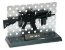 Miniatura Decorativa Shotgun M4 CQBR - Arsenal Guns - Imagem 1