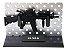 Miniatura Decorativa Shotgun M4 CQBR - Arsenal Guns - Imagem 3