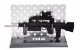 Miniatura Decorativa Shotgun FAMAS - Arsenal Guns - Imagem 4